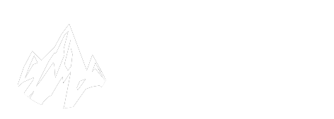 Andes Brothers Expeditions